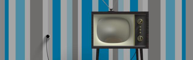 uzyjwyobrazni telewizor